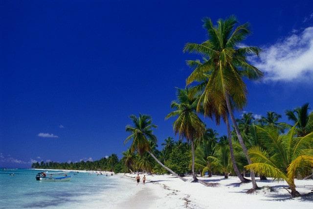 Как продлить отпуск
