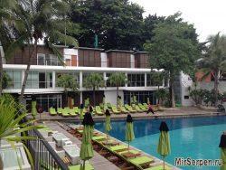 Отели Паттайи: Советы по выбору