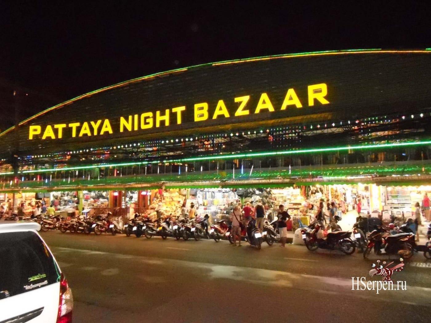 5 причин, по которым Таиланд невероятно популярен среди туристов