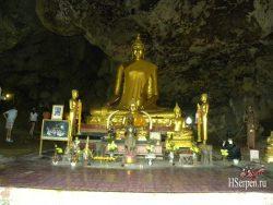 11 интересных фактов о Таиланде