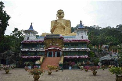 Photo of Отзыв о путешествии на Шри-Ланку, ноябрь 2013, часть 1