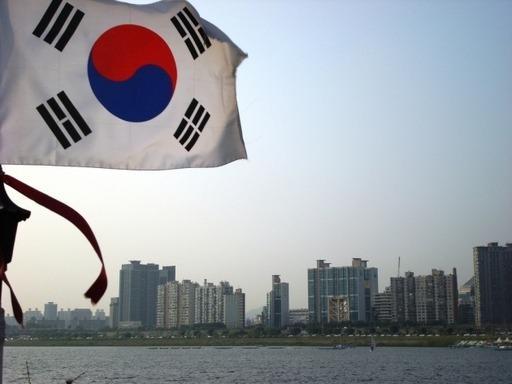 Photo of Интересное о Южной Корее