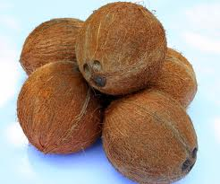 Секс-шоу Паттайи: Шоу Кокос (Coconut)