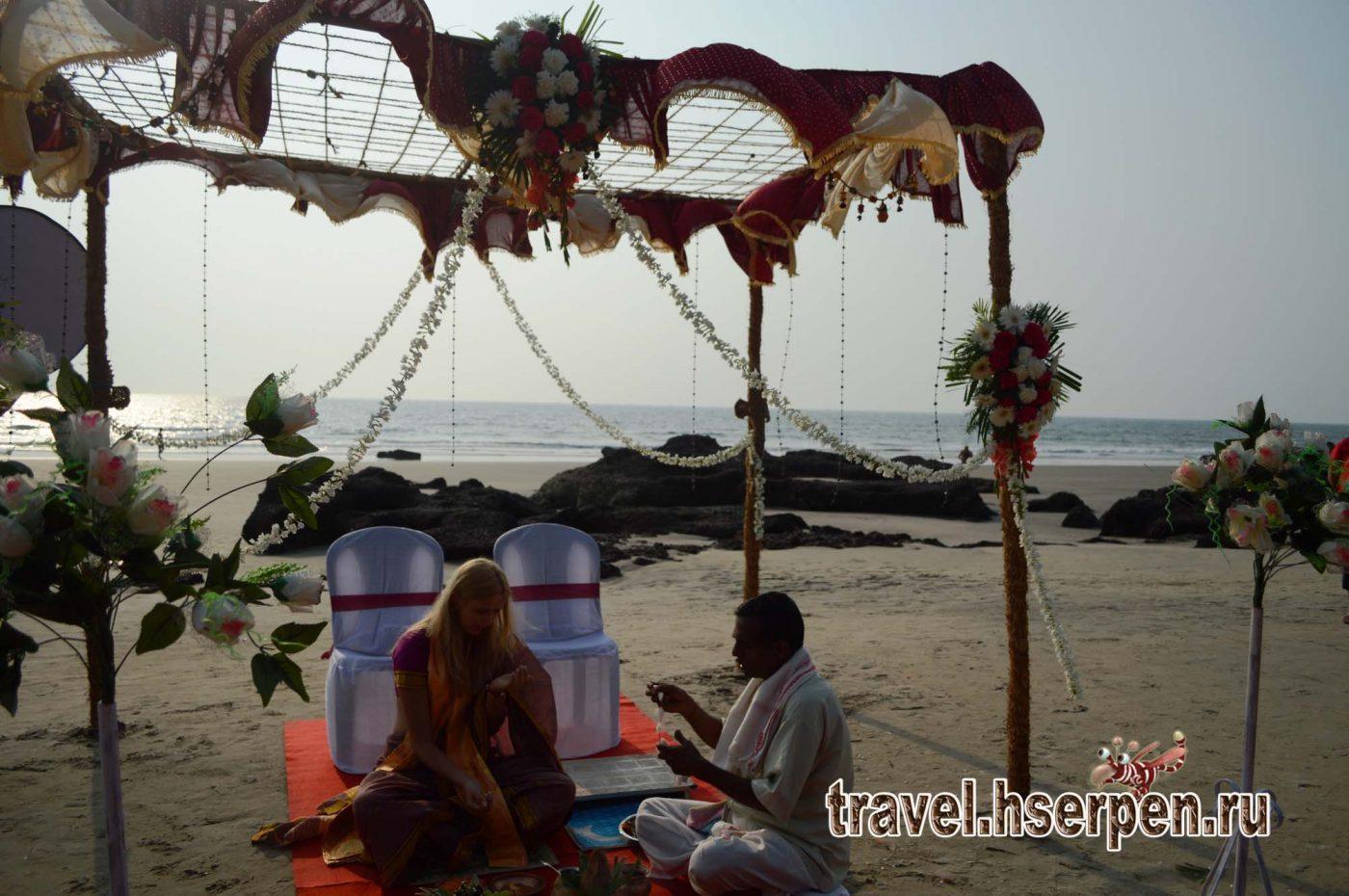 Photo of Свадьба на Бали: союз на берегу Индийского океана