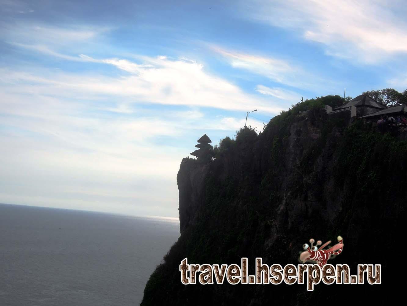 Photo of Достопримечательности Бали: вулканы, пещеры, парки и храмы