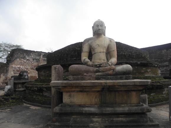 Photo of Планета Шри-Ланка