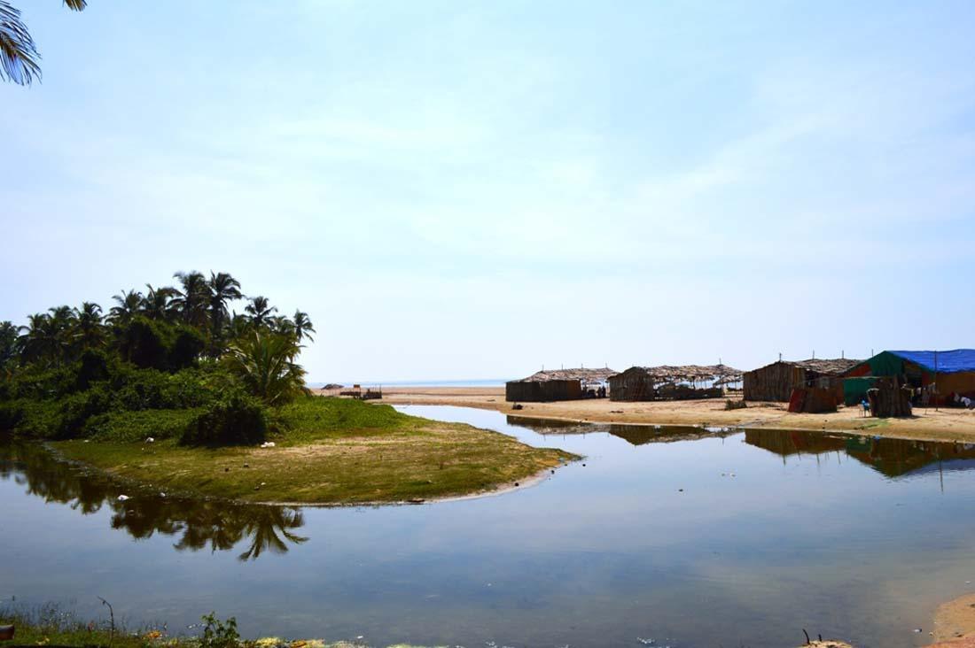 Photo of Практические советы для туристов,  отдыхающих в Гоа