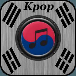 KPop Radio: Корейская поп-музыка на радио