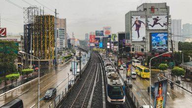 Photo of Филиппины: полезные страницы в Сети