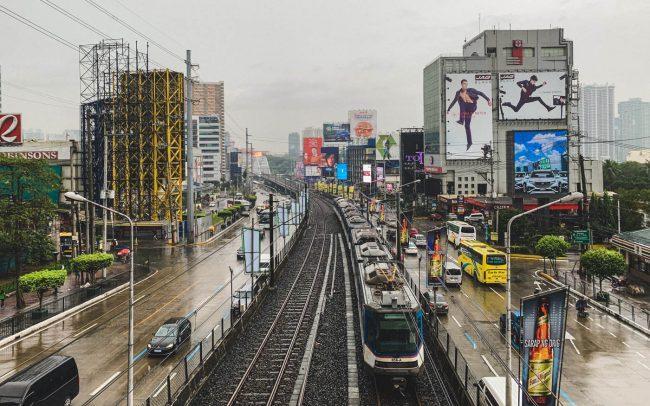 Филиппины: полезные страницы в Сети