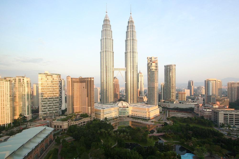 Photo of Климат и погода в Куала-Лумпуре, Малайзия