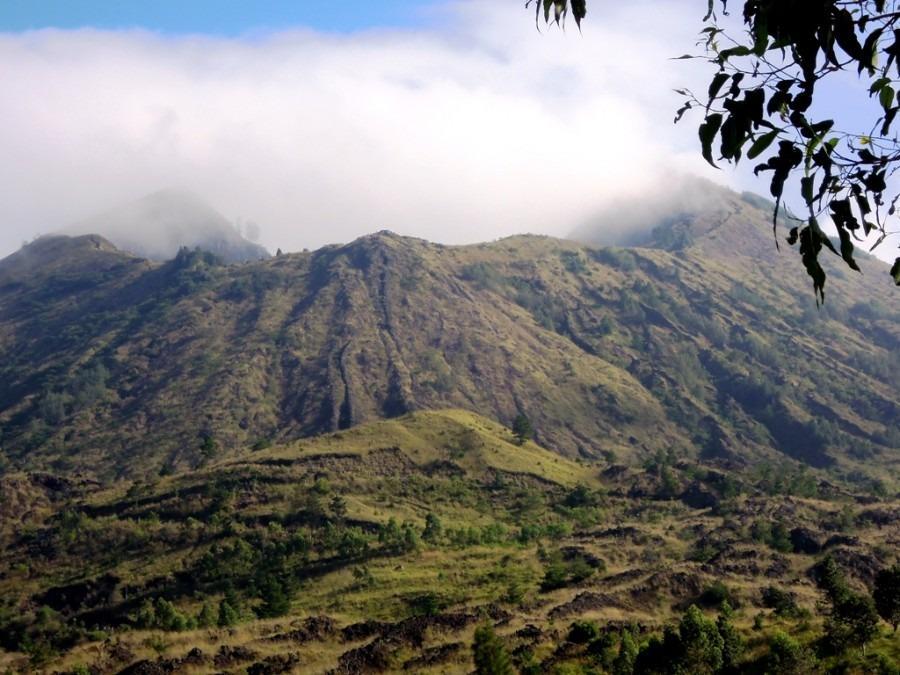 Небольшой путеводитель по Бали