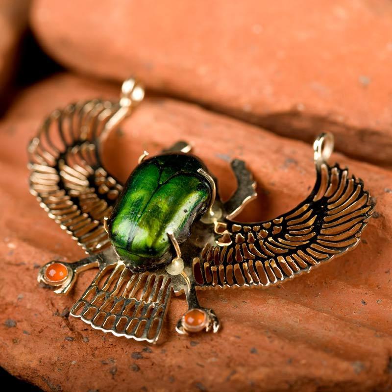 жук скарабей картинки сувениры египет зеленый послужившим причиной появления