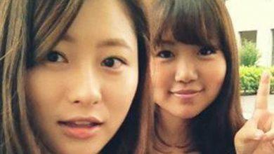 Photo of Секреты молодости корейских женщин