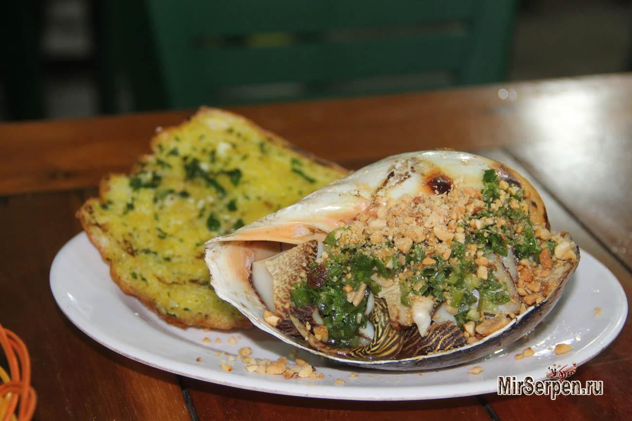 Photo of Вьетнамская кухня на Фукуоке: как и чем питаться на острове