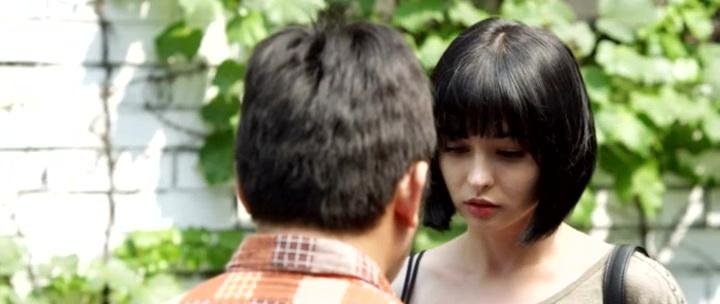 Сценка из жизни и отношений между корейцами на отдыхе в Таиланде