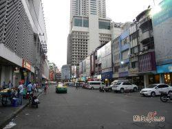 Кто виноват в проблемах с местными в Таиланде?