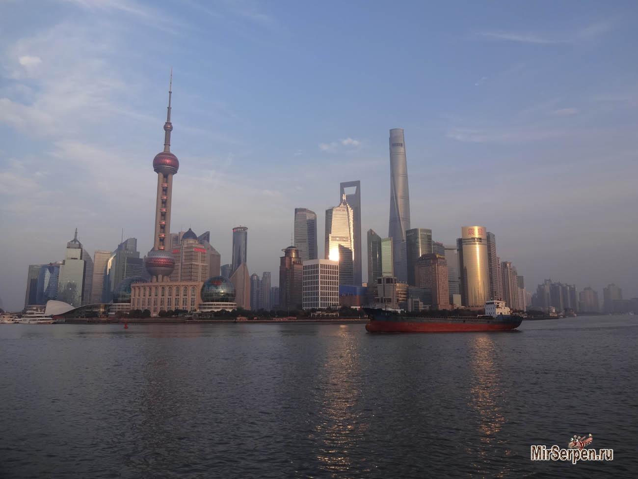 Photo of Как подготовиться к самостоятельной поездке в Китай