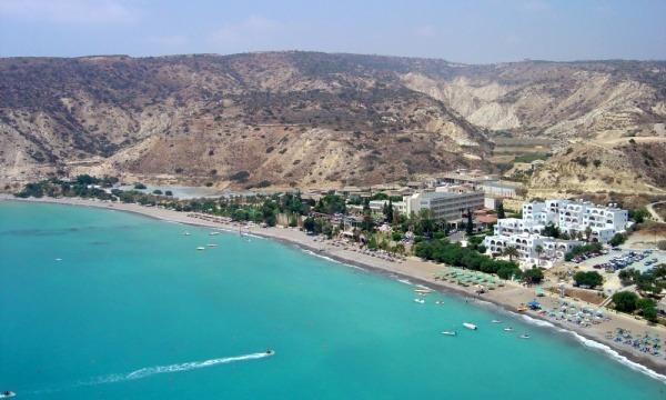 Photo of Погода в Ларнаке, Кипр