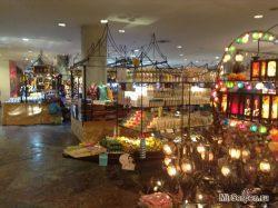 Сувенирный магазин Thats Siam, район Bangla Rd, Пхукет, Таиланд