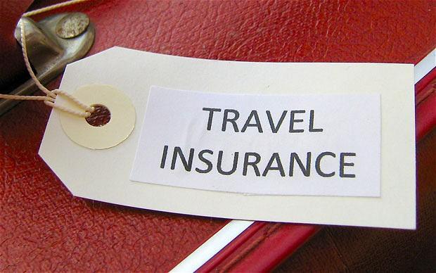 Информация о страховании российских туристов, выезжающих за рубеж