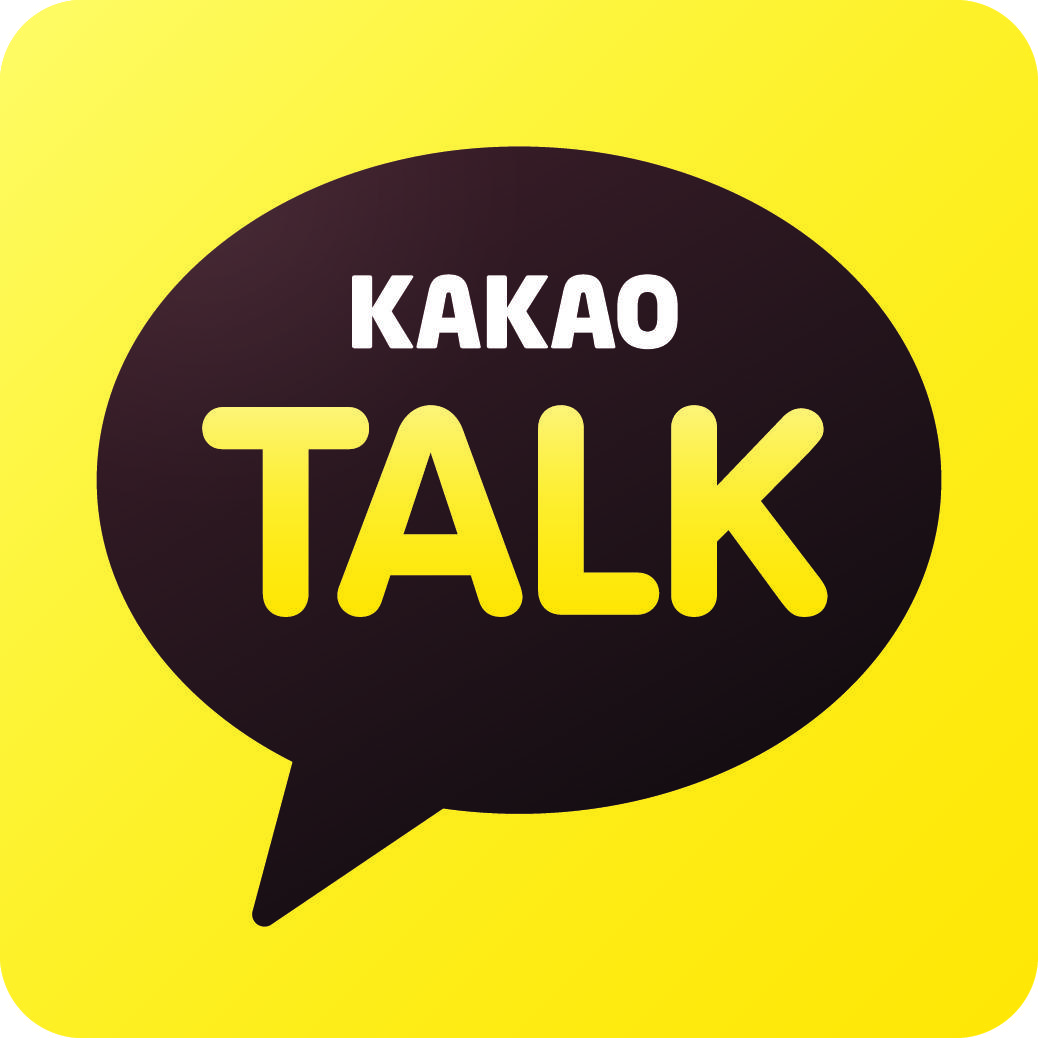 KakaoTalk: Как подключить и как пользоваться