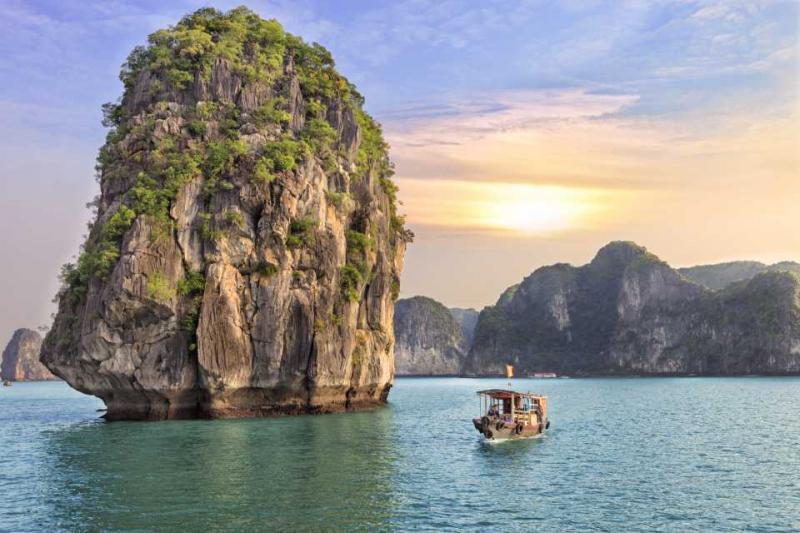Photo of 13 способов понять Вьетнам