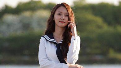 Photo of Ён-Джу / Ён-Чу / Young-Joo / Young-Ju / Yong-Joo / Yong-Ju / Yeong-Ju / 영주: Значение и перевод имени
