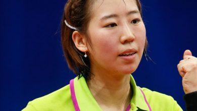 Photo of Хан / Хаын / Ha-Eun / Haeun / 하은: Значение и перевод имени