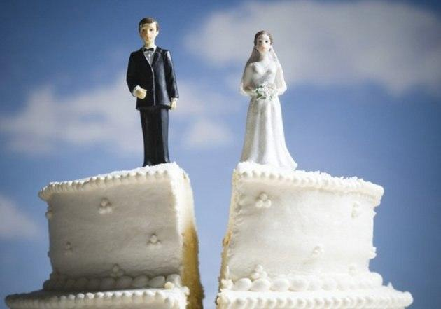 Photo of Причины распада международных браков в Японии