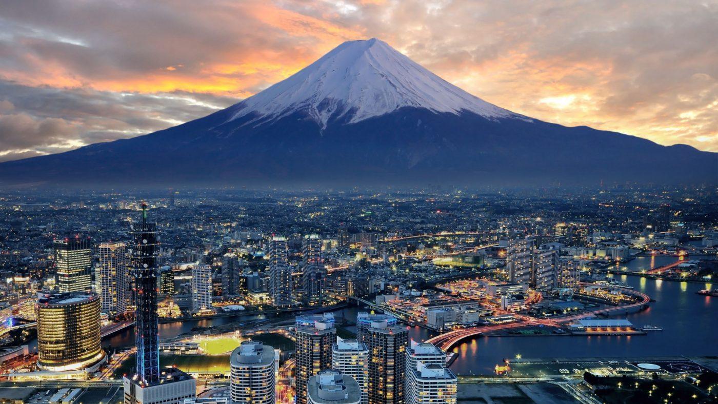 Тонкости этикета в Японии: 10 полезных советов