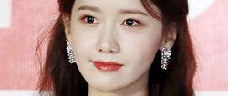 Юна / Yoon-A / 윤아: Значение и перевод имени