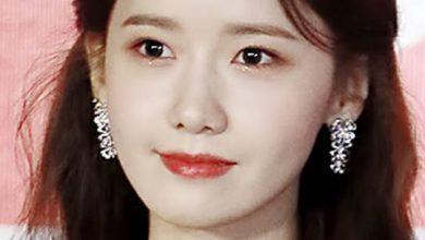 Photo of Юна / Yun-A / 윤아: Значение и перевод имени