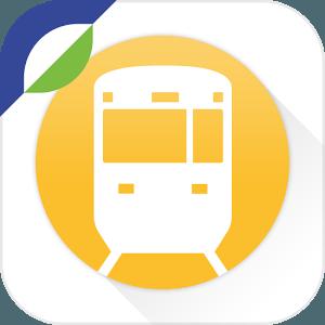 Приложения, которые необходимы для путешествий в метро Сеула