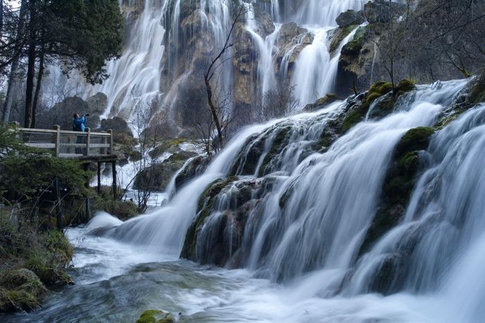 Photo of 15 мест в Китае, которые невозможно забыть, часть 2