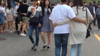 Photo of Материальные аспекты знакомства с кореянками