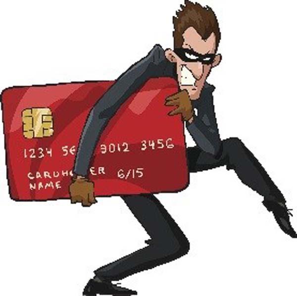 Наличные и банковские карты в путешествии: потенциальные неудобства