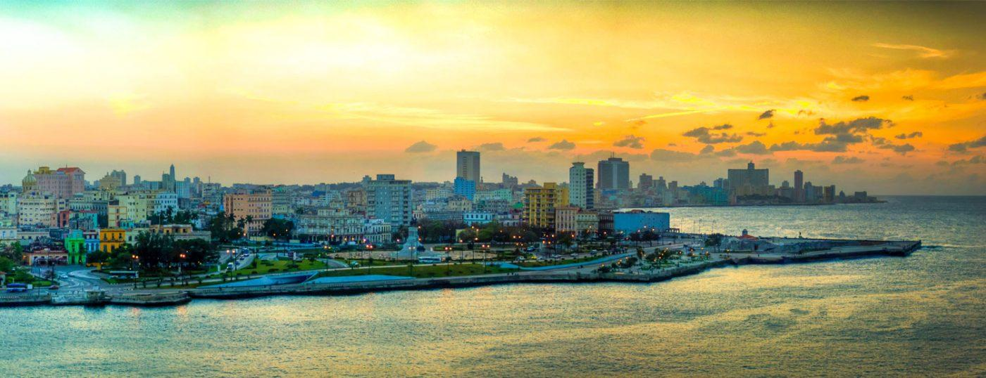 Photo of Климат и погода в Гаване, Куба