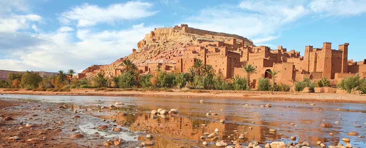 Photo of Марокко: полезные страницы в Сети
