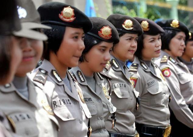 Вопросы безопасности путешественника в Индонезии