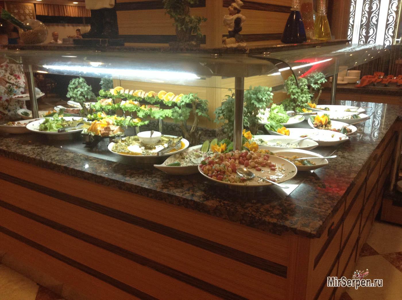 Photo of Про Турцию: Антисанитария в кафе и отравления в Турции