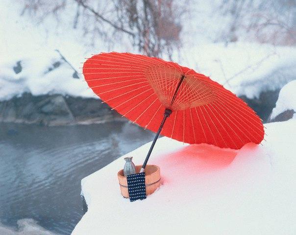 Photo of Сорта саке и правильное его употребление