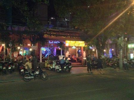 Про Нячанг: Найти азиатскую подружку в Нячанге