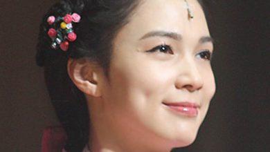 Photo of Имя Лина на корейском языке