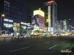 Планирование поездки в Южную Корею: Когда и в поисках чего?