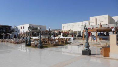 Photo of Где поселиться в Шарм-эш-Шейхе: рекомендация лучшего района