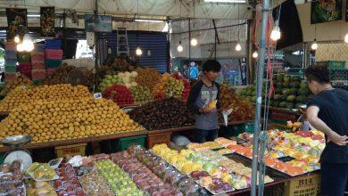 Азиатский шоппинг: Как торговаться, если не знаешь местный язык?