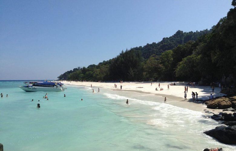 Почему жить и работать в Азии плохо?