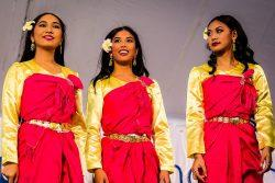 Печальная история несостоявшихся отношений с девушкой из Камбожди