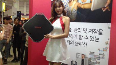 Photo of Как это работает: Знакомство с кореянками в интернете